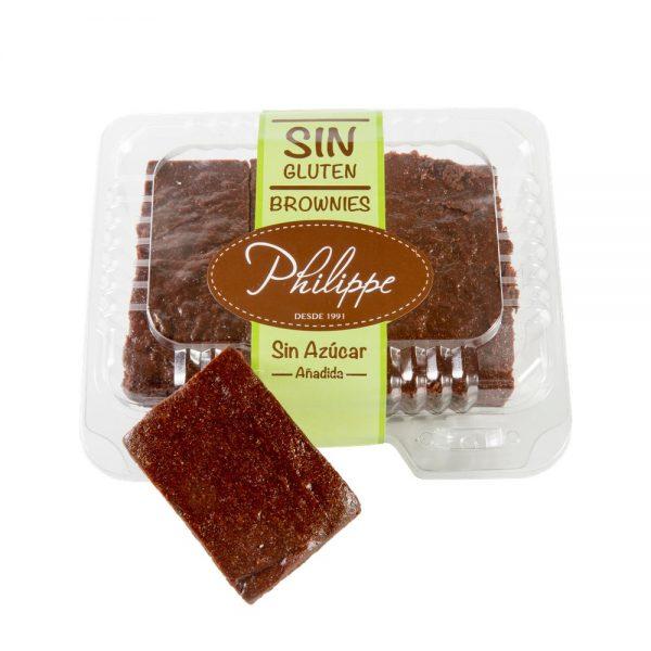Caja-Brownies-sin-gluten-sin-azucar-Philippe