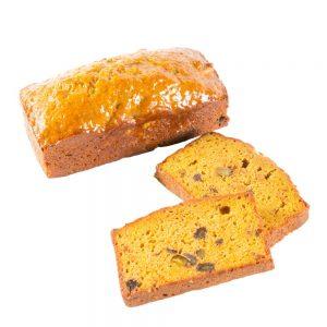 Cake-de-Zanahoria-sin-azucar-Philippe