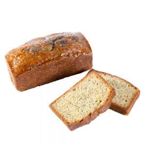 Cake-de-amapola-sin-azucar-Philippe