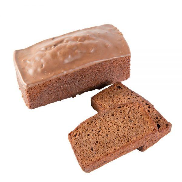 Cake-de-chocolate-sin-azucar-Philippe