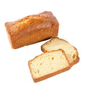Cake-de-limón-sin-azucar-Philippe