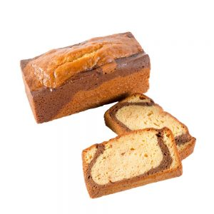 Cake-de-vainilla-chocolate-sin-azucar-Philippe