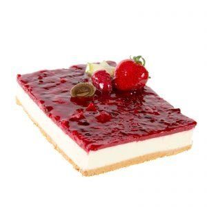 Cheesecake-frutos-rojos-sin-azucar-Philippe
