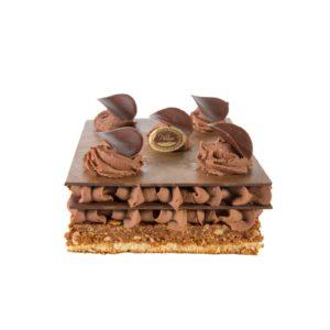 Dulzura-de-chocolate-sin-azucar-Philippe