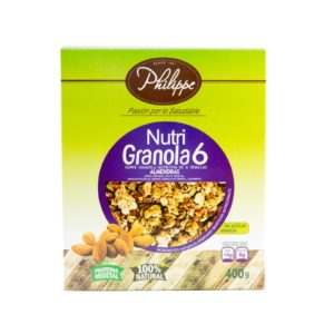Nutrigranola-sin-azucar-Philippe