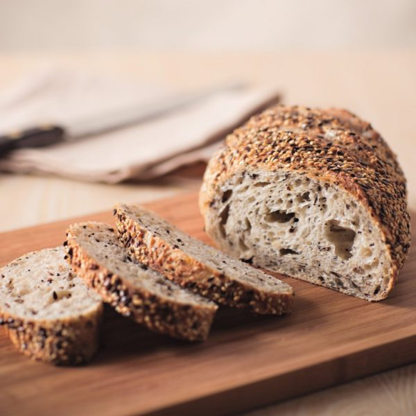 PAN-ARTESANAL-CEREALES-panaderia-y-pasteleria-Philippe-saludable-sin-azucar