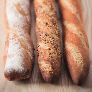 PAN-BAGUETTE-tradicional-rustico-cereales-panaderia-y-pasteleria-Philippe-saludable-sin-azucar