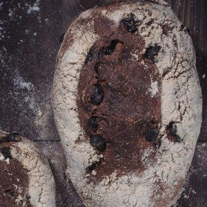 PAN-CENTENO-UVA-panaderia-y-pasteleria-Philippe-saludable-sin-azucar