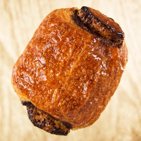 PAN-DE-CHOCOLATE-panaderia-y-pasteleria-Philippe-saludable-sin-azucar