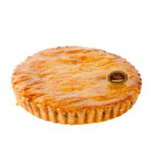 Tarta-de-manzana-sin-azucar-Philippe