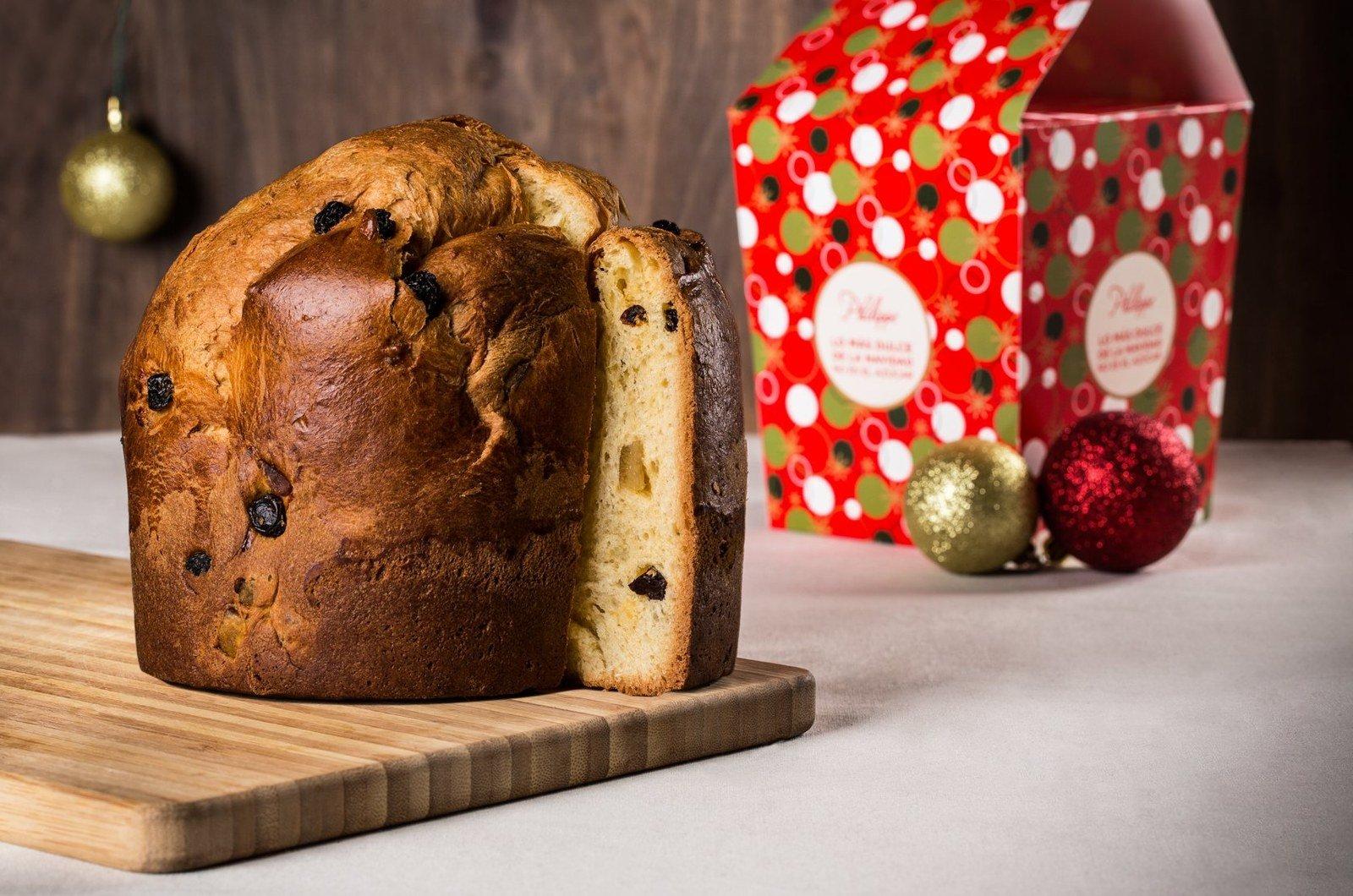 Navidad-Panaderia-sin-azucar-Philippe
