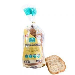 Pan-quinoa-y-avena-Philippe