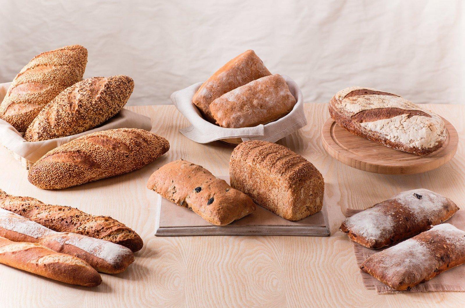 Panaderia-sin-azucar-Philippe