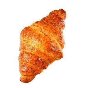 CROISSANT TRADICIONAL panaderia y pasteleria Philippe saludable sin azucar