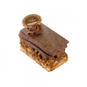 Dulzura-de-Chocolate-individual-sin-azúcar-Philippe-Panaderia-y-Pasteleria