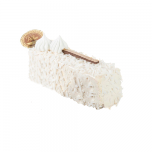 Marfil individual sin azúcar Philippe Panaderia y Pasteleria
