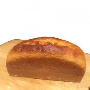 Mezcla-lista-Ponque-de-Vainilla-sin-azúcar-Philippe-Panaderia-y-Pasteleria-saludable