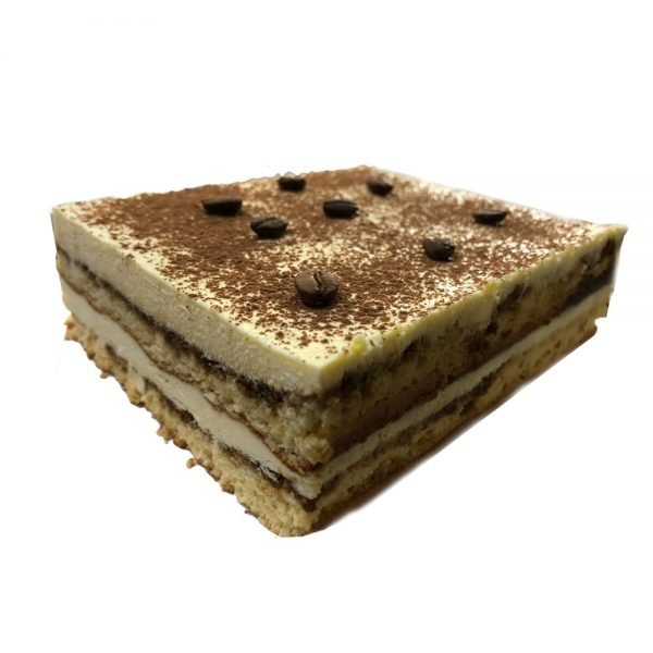 Tiramisu-Philippe-Panaderia-y-Pasteleria-saludable