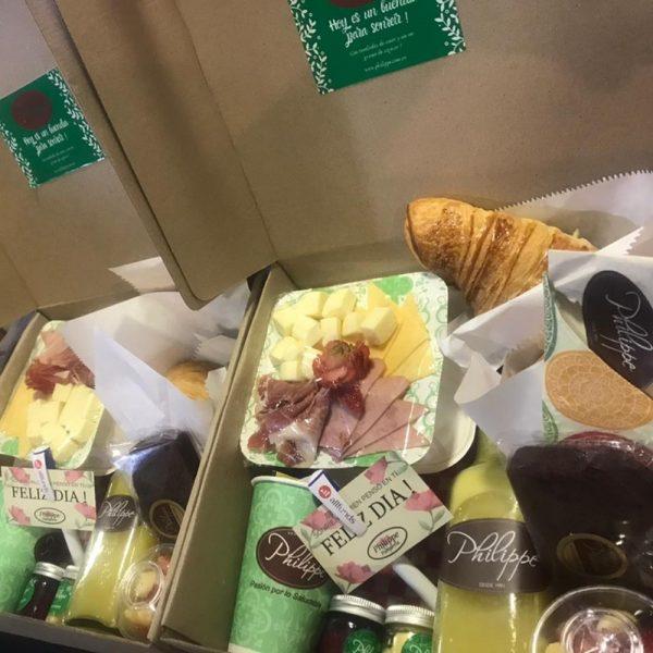 Desayuno-Paris-Philippe-Panaderia-y-Pasteleria-saludable