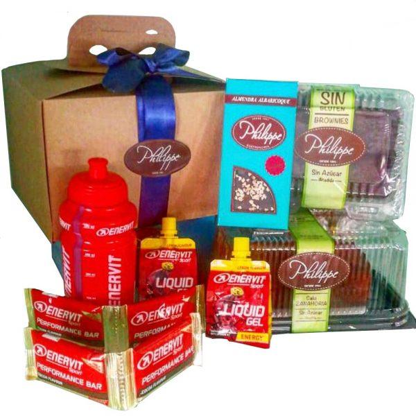 Gift-box-Papá-Sport-Philippe-Panaderia-y-Pasteleria-saludable
