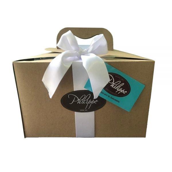 Gift-box-Philippe-Philippe-Panaderia-y-Pasteleria-saludable