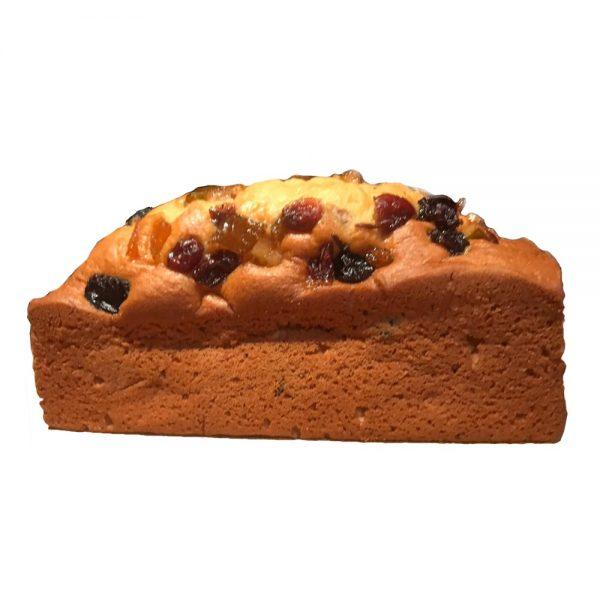 Ponqué-de-Frutas-Philippe-Panaderia-y-Pasteleria-saludable