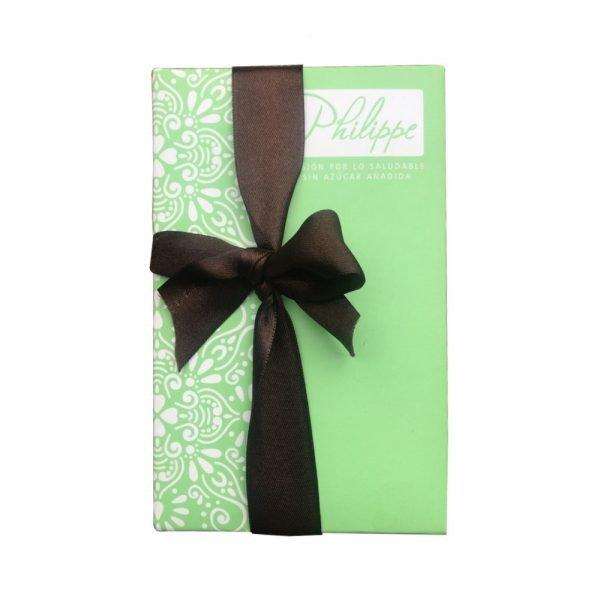 Trufas-de-Chocolate-Philippe-Philippe-Panaderia-y-Pasteleria-saludable