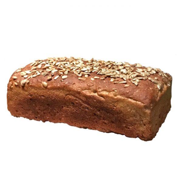 Pan-Centeno-con-Semillas-de-Girasol-Philippe-Panaderia-y-Pasteleria-saludable