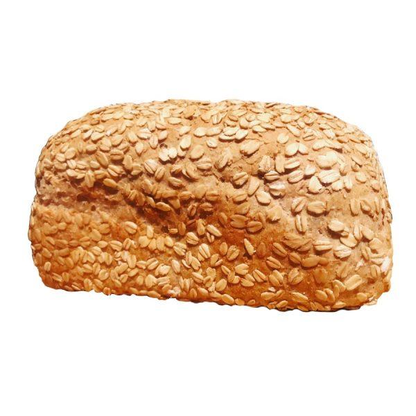 Pan de Avena - Philippe Panaderia y Pasteleria saludable