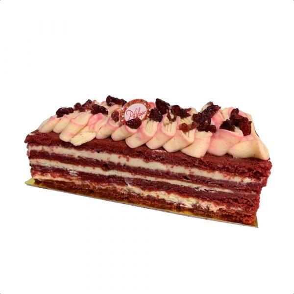 Cake-de-Noel-Red-Velvet-Navidad-Philippe-Panaderia-y-Pasteleria-saludable-sin-azúcar