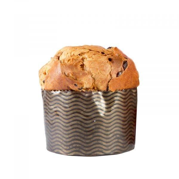 Panettone-2020-Navidad-Philippe-Panaderia-y-Pasteleria-saludable-sin-azúcar