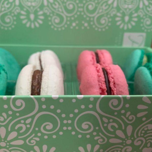 Macarons-Caja-8-unidades-Philippe-Panaderia-y-Pasteleria-saludabl